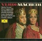 L'opera Lirica: Macbeth