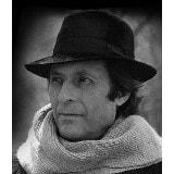 Grandi direttori: Carlo Maria Giulini (1914 - 2005)
