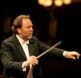 Orchestre d'Europa: Royal Concertgebouw di Amsterdam  (seconda puntata)