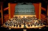 Orchestre d'Europa: Orchestra Filarmonica di Gran Canaria