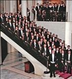Orchestre d'Europa: Orchestre National de France (terza puntata)