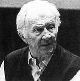 Grandi direttori: Willi Boskovsky (1909 - 1991)