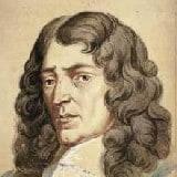 Ritratto d'autore: Marc-Antoine Charpentier (1643 - 1704)