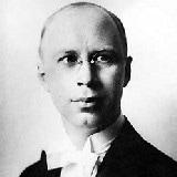 Archivio RAI - Due concerti di Prokofiev