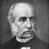 Ritratto d'autore: Henri Vieuxtemps (1820 - 1881)