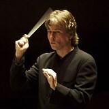 Orchestre d'Europa: Orchestra da Camera di Stoccolma