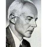 Archivio RAI: il Concerto per Orchestra di Bartok