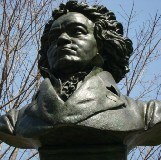 Archivio RAI - Gerhard Oppitz interpreta Beethoven