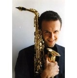 European Saxophone Quartet