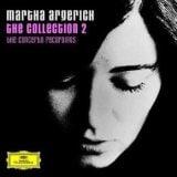 Vetrina del compact disc: Grammophon 00289-477-8304