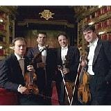 Quartetto d'archi della Scala e Monaldo Braconi