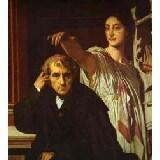 Un fiorentino a Parigi: Luigi Cherubini (1760 - 1842)