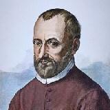 Monografie: Giovanni Pierluigi da Palestrina