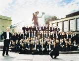 Orchestre d'Europa: Gothenburg Symphony Orchestra