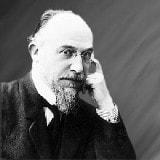 Ritratto d'autore: Erik Satie