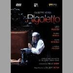 Vi segnaliamo Le voci della lirica: baritono, Leo Nucci