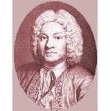 Monografie: François Couperin