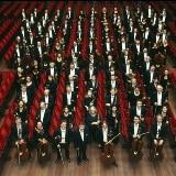 Orchestre d'Europa: Royal Concertgebouw di Amsterdam