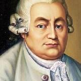 Monografie: Carl Philipp Emanuel Bach