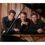 David Piano Trio