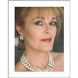 Le voci della lirica: soprano, June Anderson