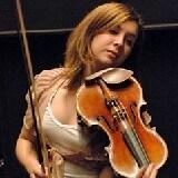 I Concerti in replica - stagione pubblica 2008-2009