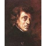 L'eterna armonia: Frédéric Chopin (1810-1849)