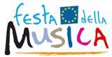 Solstizio d'estate: Festa Europea della Musica