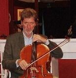Rocco Filippini e Andrea Bacchetti