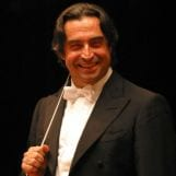 Protagonisti: Riccardo Muti