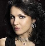 Le voci della lirica: soprano, Anna Netrebko