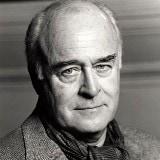 Le voci della lirica: baritono, José van Dam
