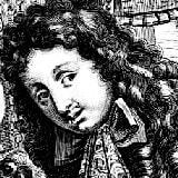 Soli Deo Gloria: Marc-Antoine Charpentier e Luigi Cherubini