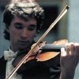 Vincenzo Bolognese e Marco Grisanti
