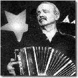 Ritratto d'autore: Astor Piazzolla (1921 - 1992)