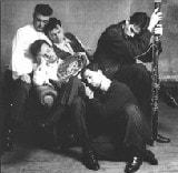 Quintetto Bibiena