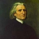 Soli Deo Gloria: Johann Sebastian Bach, Franz Liszt e Benjamin Britten