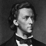 L'eterna armonia: Frédéric Chopin (1810 - 1849)
