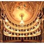 L'Istituzione Sinfonica Abruzzese dell'Aquila