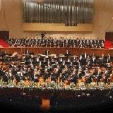 I Concerti in replica - stagione pubblica 2007-2008
