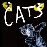 Musical on stage, Broadway... e dintorni: Cats
