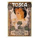 Progetto Puccini: Tosca