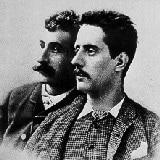 Progetto Puccini: Le Villi ed Edgar