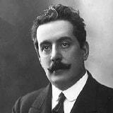 Progetto Puccini