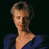 Le voci della lirica: mezzosoprano, Anne Sofie von Otter