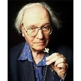 Ritratto d'autore: Olivier Messiaen (1908 - 1992)