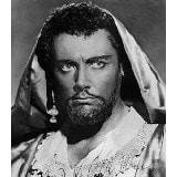 Le voci della lirica: tenore, Mario Del Monaco