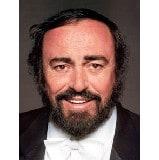 Omaggio a Luciano Pavarotti