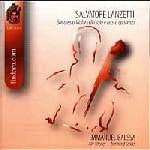 Vetrina del Compact Disc: Lindoro MPC-0715