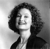 Emma Kirkby interpreta le cantate di Cataldo Amodei